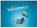 ArchitecturalDepot.com Gift Card
