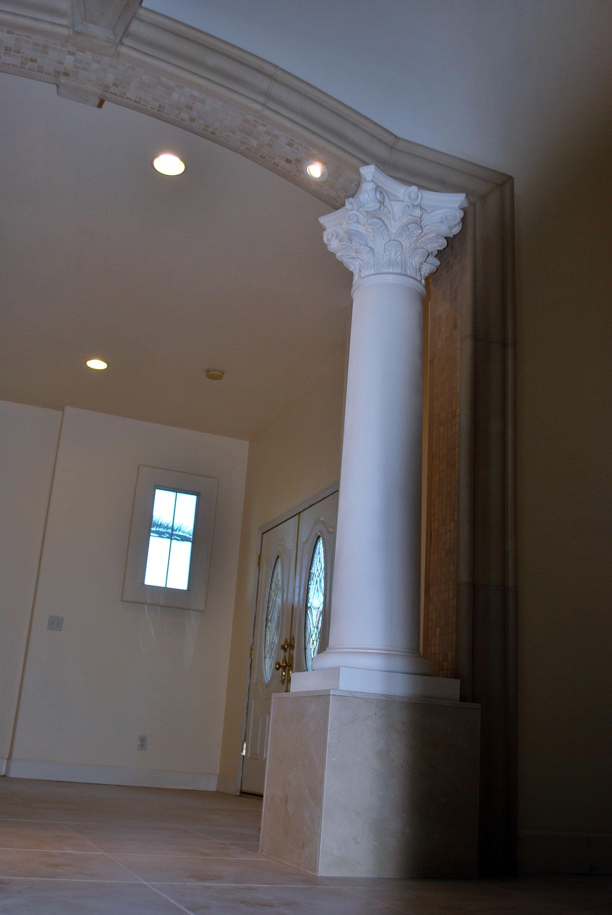 Columns Architectural Depotarchitectural Depot