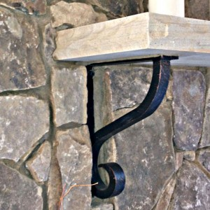 Ashford-Wrought-Iron-Bracket