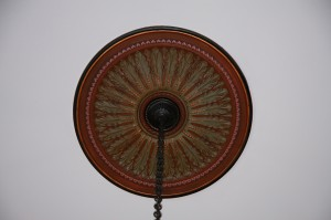 Oakleaf-Ceiling-Medallion-1