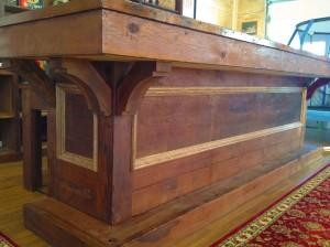 Rustic-Wood-Brackets-1