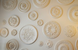 Wall-Medallion-Project-04