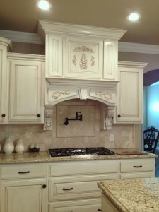 Kitchen-Onlays-Corbels