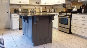 Kitchen-Boston-Scroll-Corbel