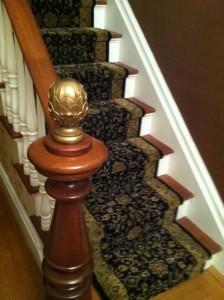 Stair-Finial-01