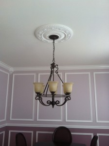 Ceiling-Medallion-Moulding (2)