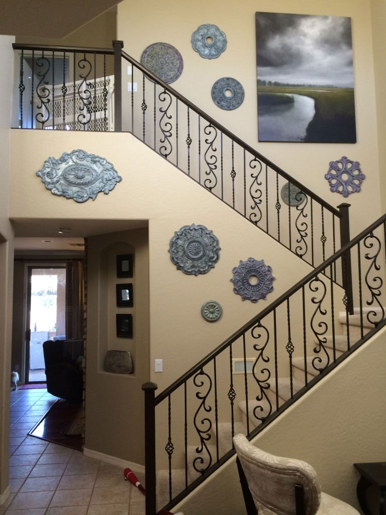 Wall-Medallions-Finished