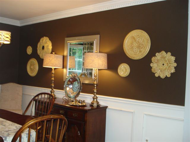 Wall-Medallions-Gold