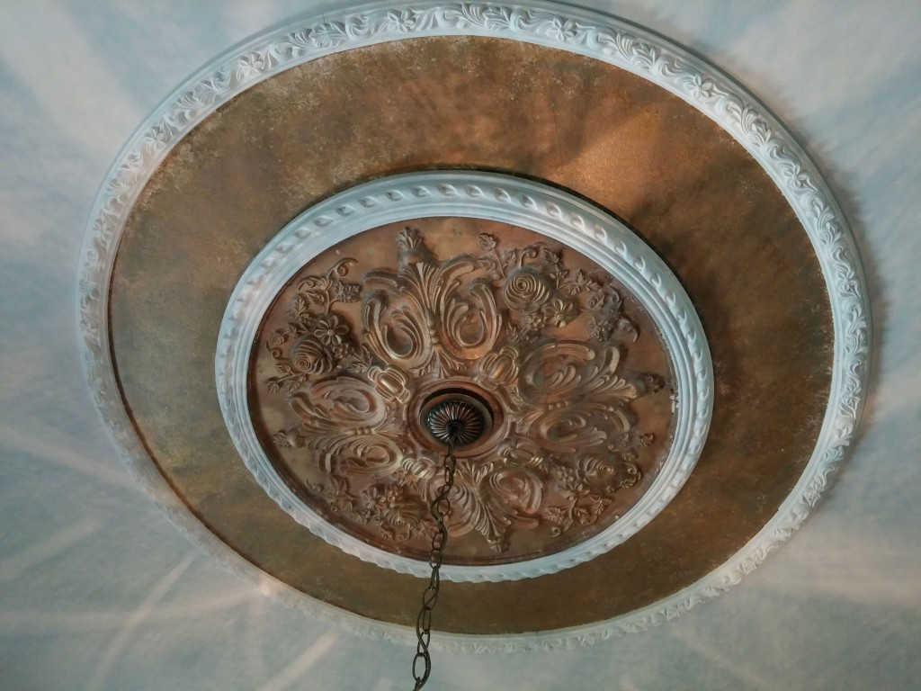 Bradford-Ceiling-Medallion-Ceiling-Ring