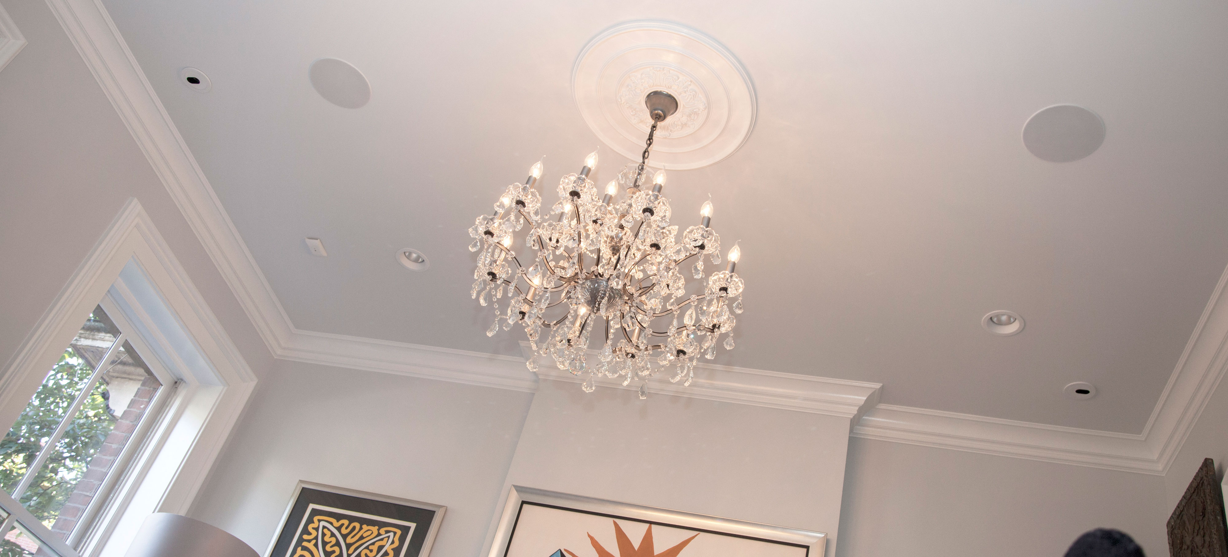 ekena piece depot two split archives benson picture ceiling classic architectural project millwork tag medallion