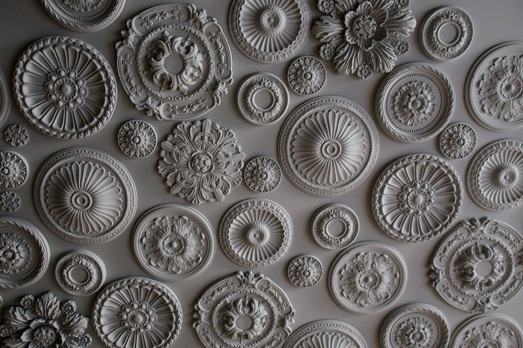Ceiling-Medallions-Bar-1