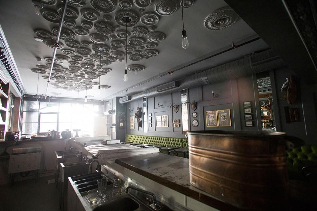 Ceiling-Medallions-Bar