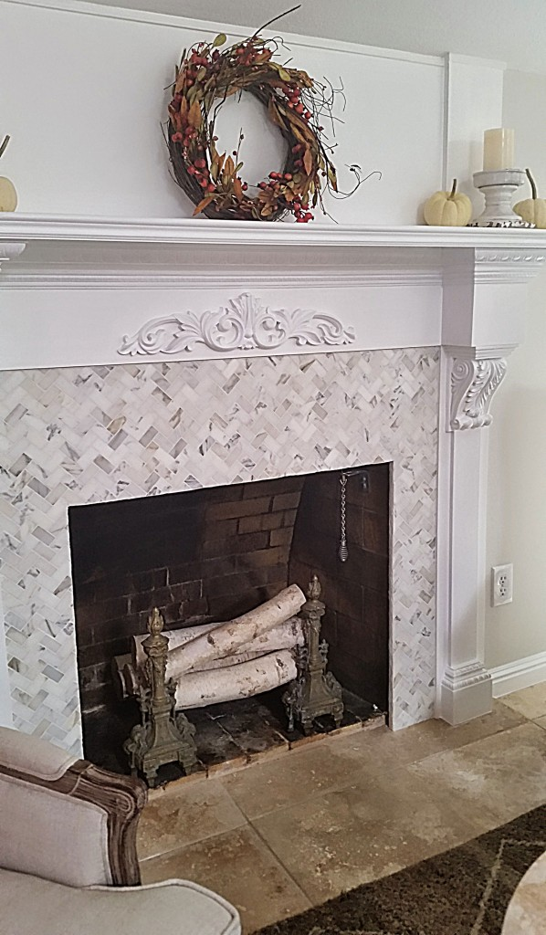 Fireplace-Corbel-Plinth-Onlay-01