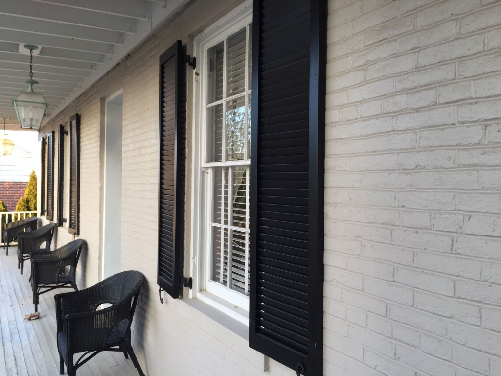 AWL-Wood-Louver-Shutters