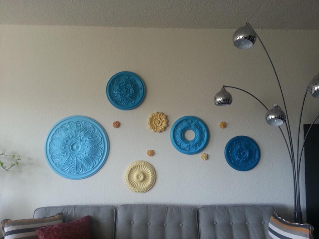 wall-medallion-kent-rosette-nadia-rosette