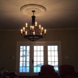 ceiling-medallion-nicolas