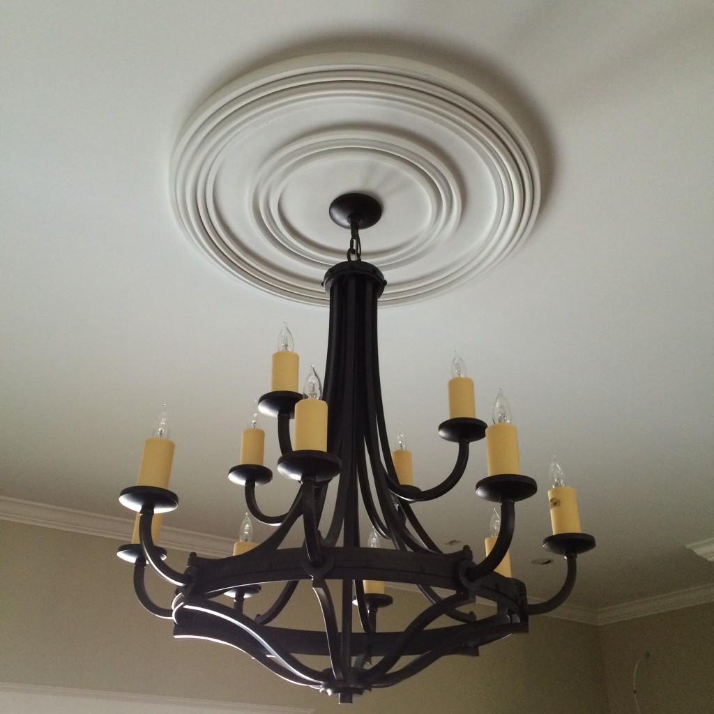 nicolas-ceiling-medallion