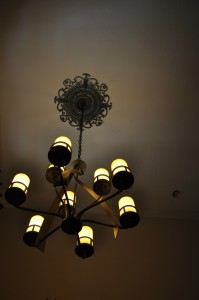 orrington-ceiling-medallion