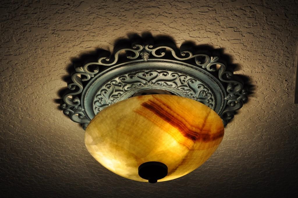 orrington-ceiling-medallion-2