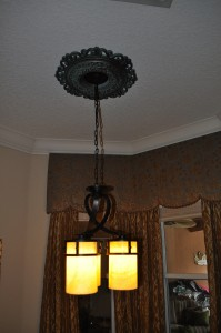 orrington-ceiling-medallion-4