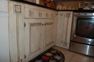 dogwood-flower-rosette-cabinet-2