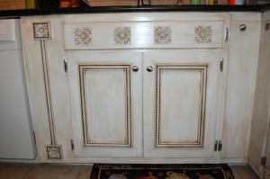 dogwood-flower-rosette-cabinet