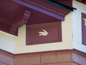 bird-onlay