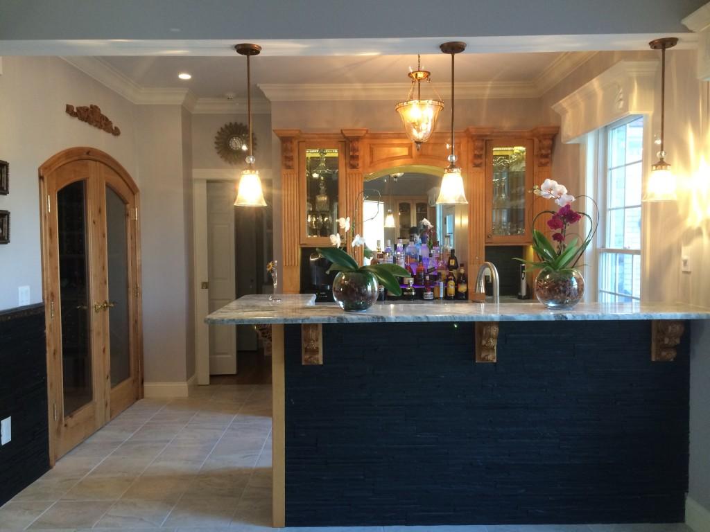floral-corbel-center-kitchen