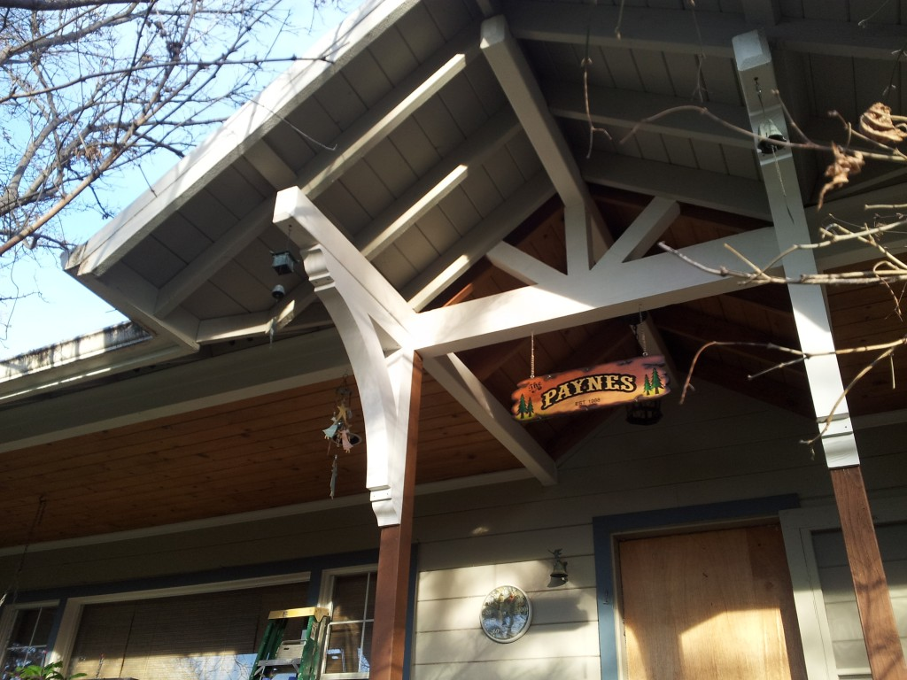 wood-bracket-douglas-fir-exterior