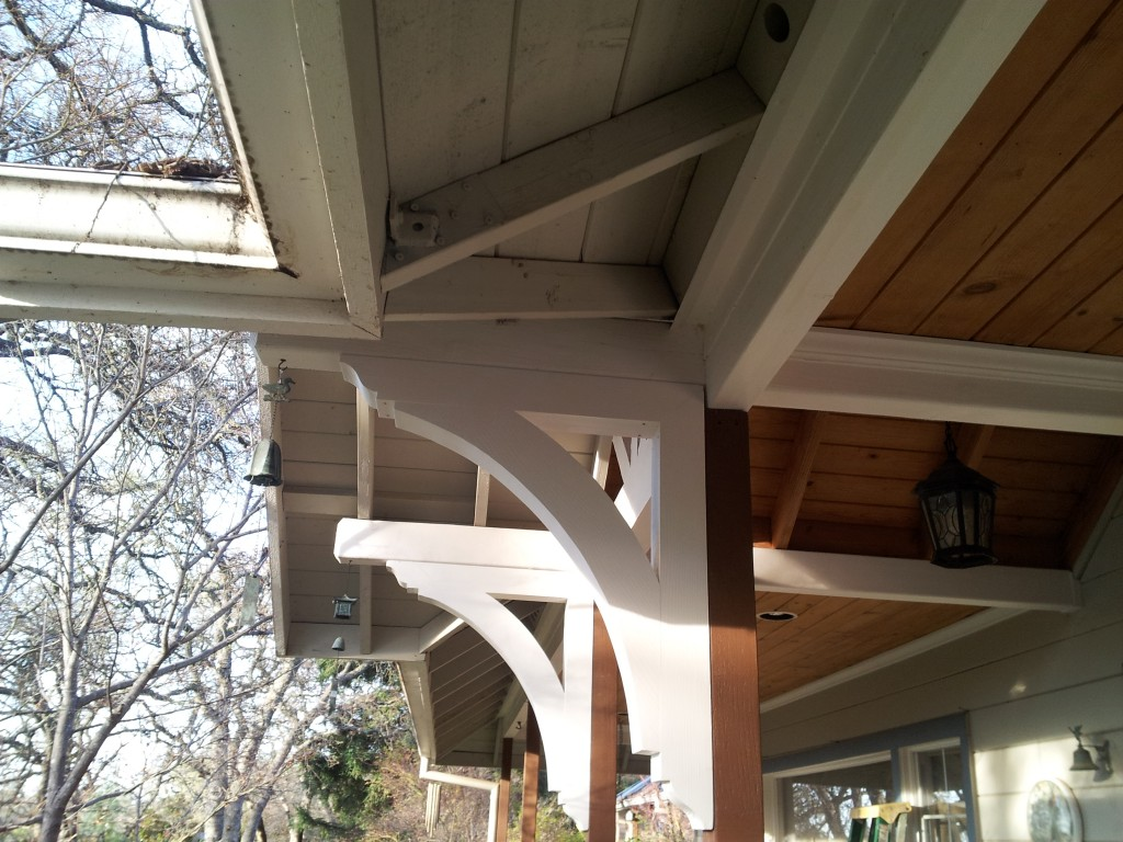 wood-bracket-douglas-fir-exterior-2