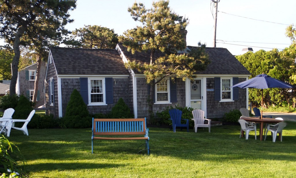builders-choice-vinyl-open-louver-window-shutters-blue-1