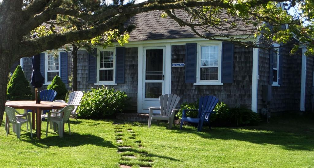 builders-choice-vinyl-open-louver-window-shutters-blue-2