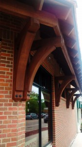 thorton-craftsman-smooth-bracket-western-cedar-building-3