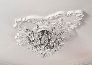 piedmont-ceiling-medallion-2