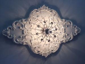 piedmont-ceiling-medallion