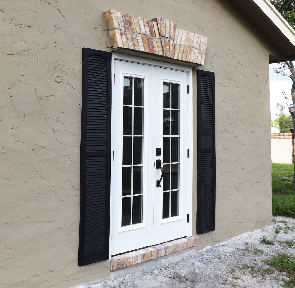 vinyl-open-louver-window-shutters-14x80