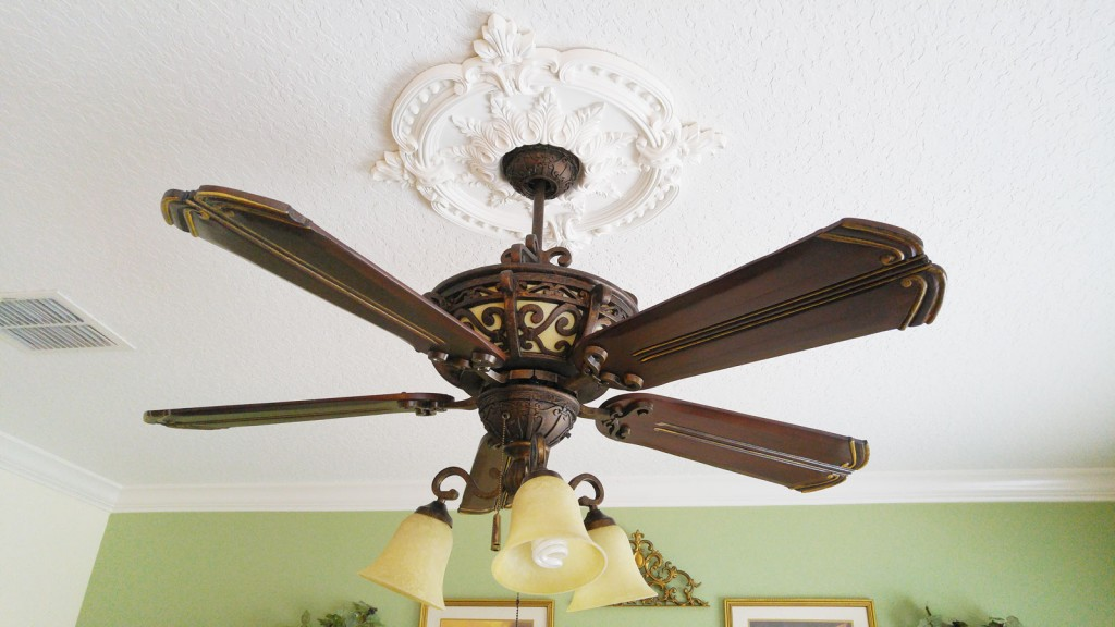 benson-classic-ceiling-medallion-3 Nilda FL