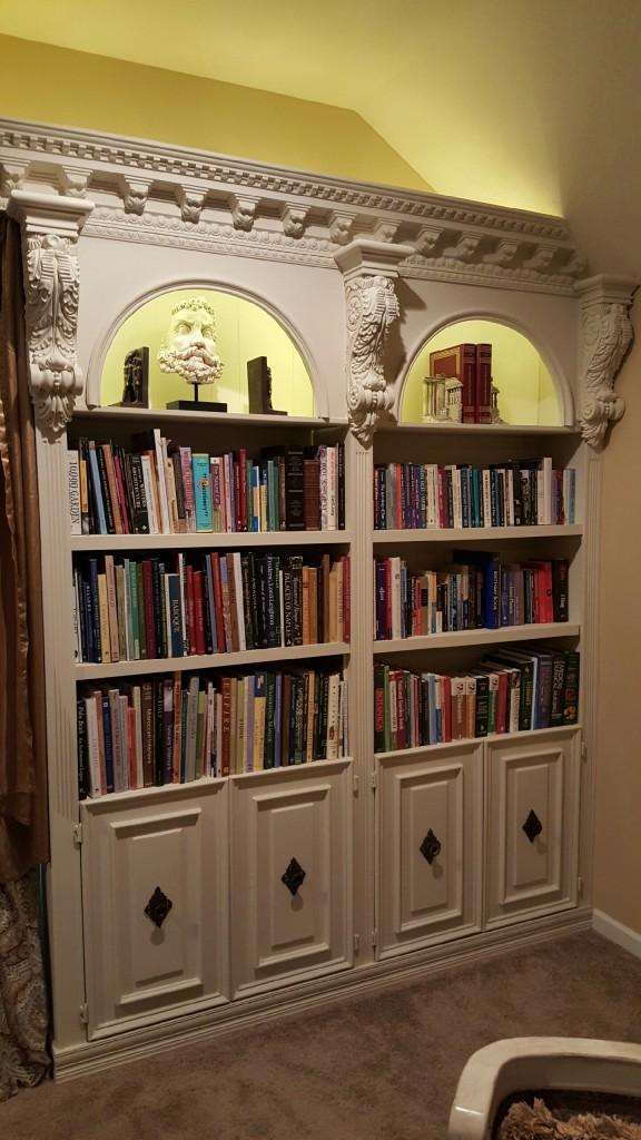 stockport-crown-moulding-bookshelf-2