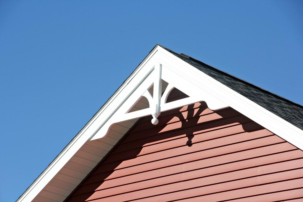 gable-pediment-arches-white