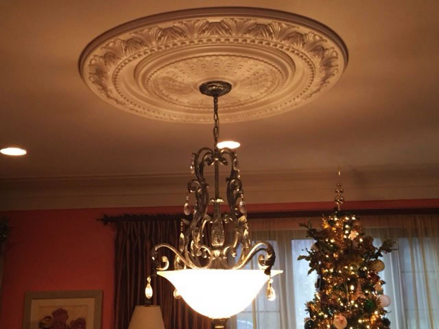 wakefield-ceiling-ring-christmas-tree-2