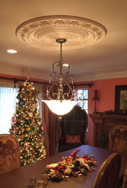 wakefield-ceiling-ring-christmas-tree