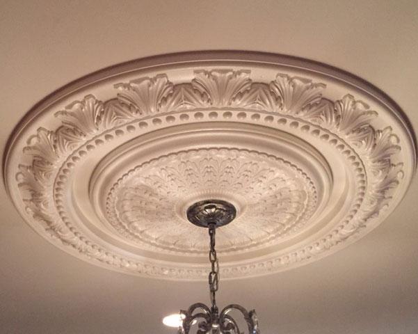 wakefield-ceiling-ring