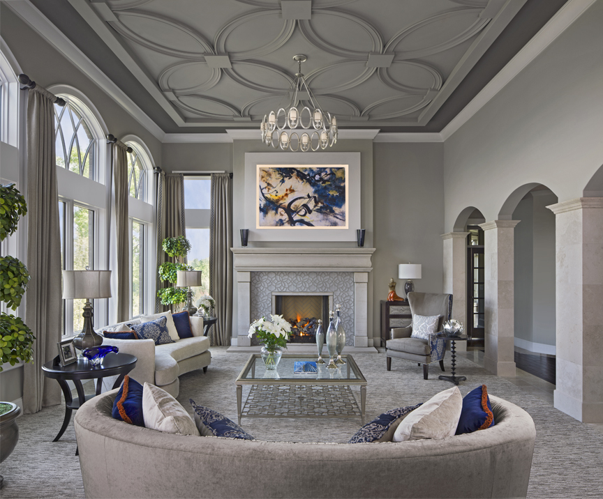 white-bedford-ceiling-rings-living-room