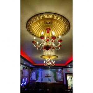 ekena-millwork-claremont-recessed-mount-ceiling-dome-light-fixture-project-dome47cl