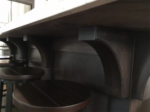 ekena-millwork-rubberwood-clarksville-bracket-808277-4
