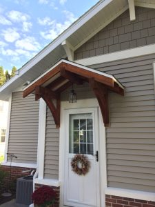 fypon-timber-texture-exterior-bracket