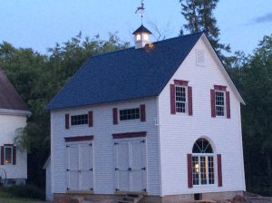 mid-america-winewberry-colored-standard-size-williamsburg-double-panel-shutters-for-barn-remodel-1