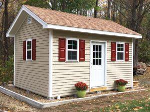 alpha-paintable-vinyl-raised-panel-window-shutters-822617