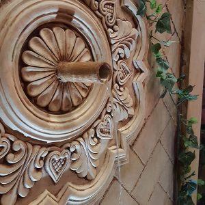 ekena-millwork-deria-ceiling-medallion-822444-1