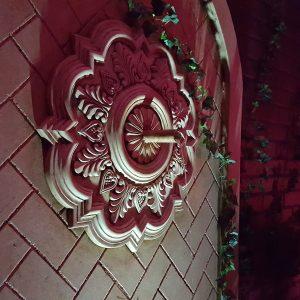 ekena-millwork-deria-ceiling-medallion-822444-3